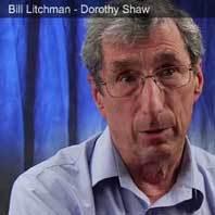 Bill Litchman 3 - Dorothy Shaw