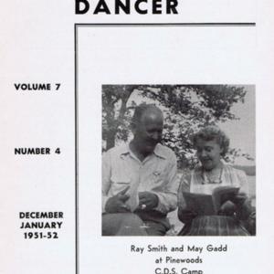 the country dancer jan 1951-52.jpg