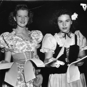Two Girls with Scripts.jpg