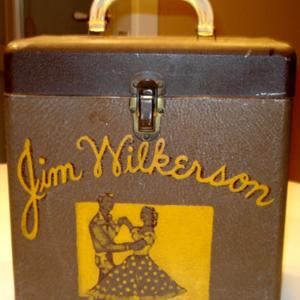 Jim Wilkerson record case.jpg