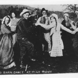 Barn Dance - Pine Ridge.jpeg
