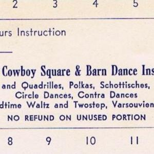 Jimmy Clossin calling card back.jpg