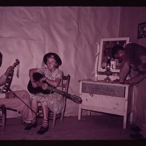Musicians, intermission.jpg