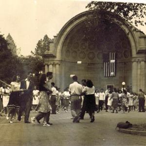 ed durlacher central park aug 1946 - 3.jpg