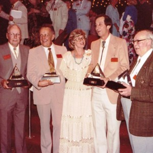 1980 Milestone Awards.jpg