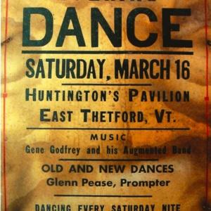 Huntington\'s Pavilion Poster.jpg