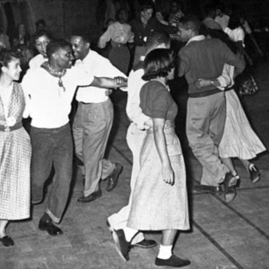 African-American SD 1952.jpg