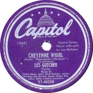 Cheyenne-Whirl.jpg