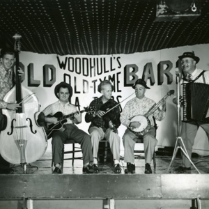 Floyd Woodhull\'s band.jpg