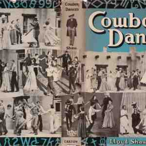 Cowboy Dances cover (small).jpg