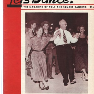 Let's Dance, August 1950 cover.jpg