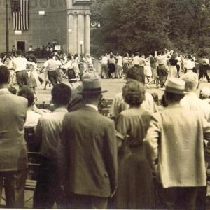 ed durlacher central park aug 1946 - 4.jpg