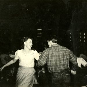 5_31_18-square_dance_photos_emily001_result.jpg