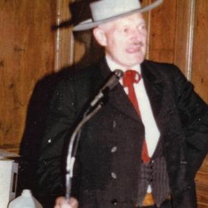 Wild Bill Reagan, 1980s-2.jpeg