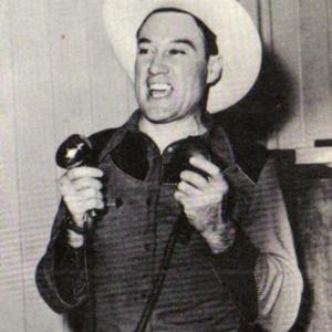 Fenton Jonesy Jones calling Jan 1949.jpg