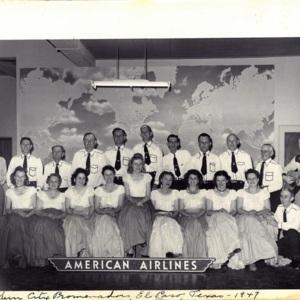 D050_ClossinPapers_00010 (Sun City Promenaders, El Paso, 1947).jpeg