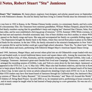 Stu Jamieson OTH.jpg