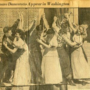 Square_Dancers_Appear_In_Washington_001_result.jpg