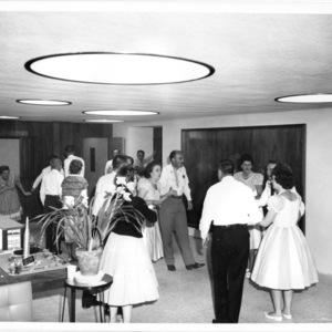 Astro-Nauts 6 lobby.JPG