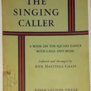 Singing Caller.jpeg