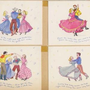 Texas Folk Dance Camp 1949.jpg
