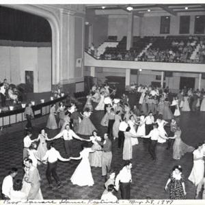 D050_ClossinPapers_00007 (El Paso, 1947, dance floor).jpeg